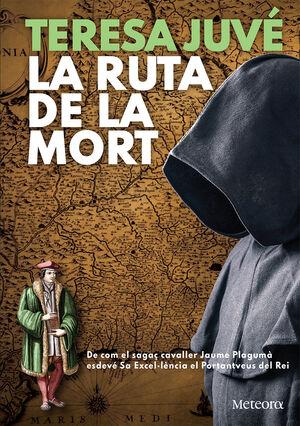 LA RUTA DE LA MORT