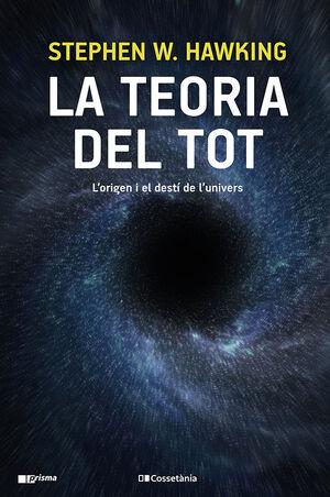 LA TEORIA DEL TOT