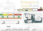 KINDERGARTEN AND SCHOOL PLANS (BILINGÜE ESP;ENG)
