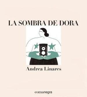 SOMBRA DE DORA, LA