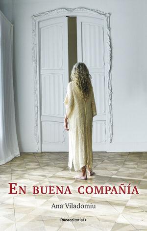 EN BUENA COMPAÑIA