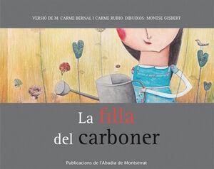 LA FILLA DEL CARBONER